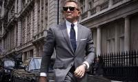 New James Bond movie No Time To Die sparks hopes of cinema revival