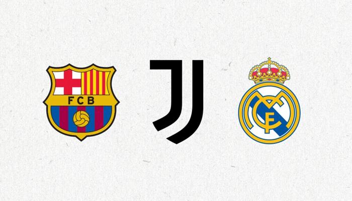 — Juventus/File