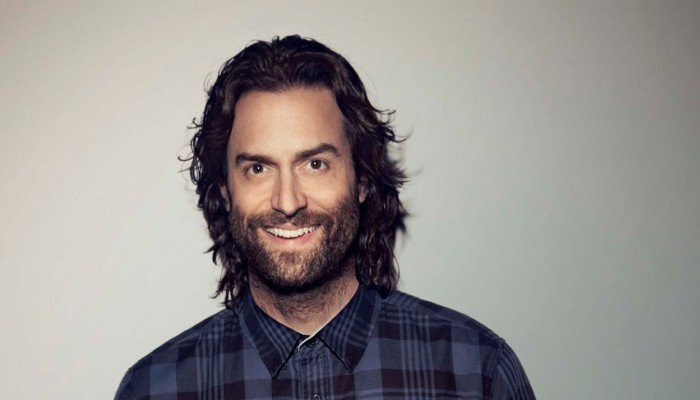Chris D'Elia had faced a storm of allegations against himself, of preying on teenage girls