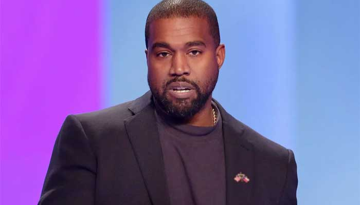 Kanye West alleges Universal released 'Donda' without his approval