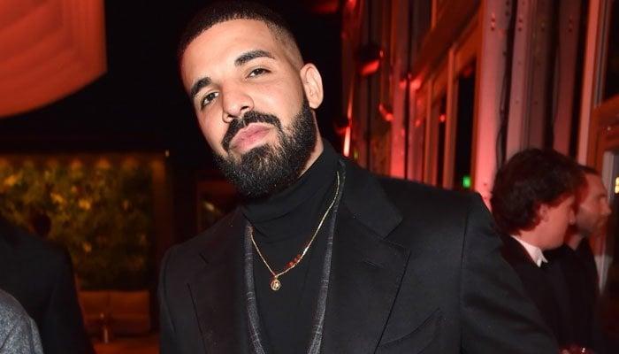 Drake set to release album Certified Lover Boy this week