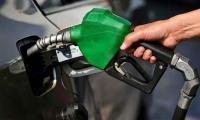 OGRA suggests decreasing petrol price by Rs3.5