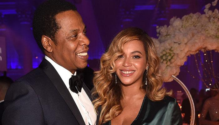 JAY-Z lavishes praise on his super detail-oriented wife Beyoncé