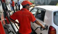 Petrol to cost Rs1.50 cheaper in Pakistan from Sep 1
