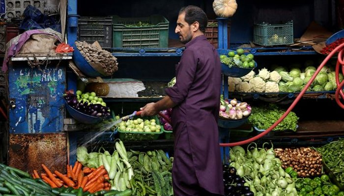 Core inflation drops to 6.3% in urban areas in August — File