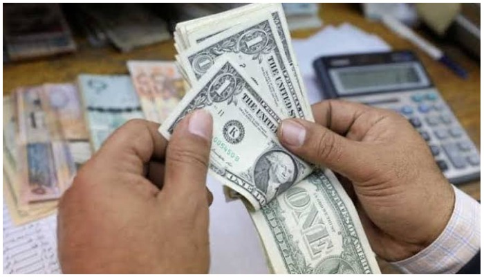 Western Union spokesman says the company is pleased to share that it is resuming its money transfer services into Afghanistan. Photo AFP