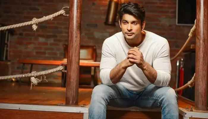 Sidharth Shukla was asked to cut down on his workout: report