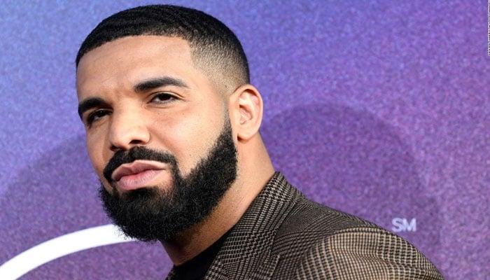 Drake releases brand new album 'Certified Lover Boy'