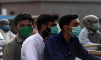 Coronavirus in Pakistan: Death toll surges past 26,000