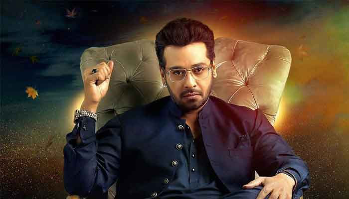Exclusive: Faysal Quraishi talks about blazing success of Muqaddar ahead of Lux Style Awards
