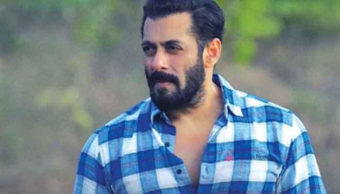 Salman Khans mother loves watching Dirilis: Ertugrul