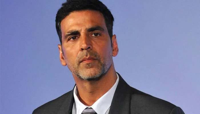 Akshay Kumar's mom gets admitted to the ICU under 'critical condition'