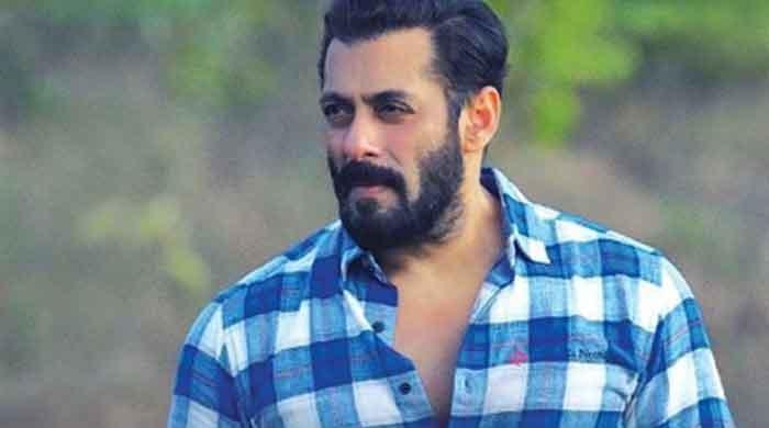 Salman Khan's mother loves watching 'Dirilis: Ertugrul'