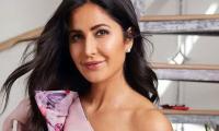 Katrina Kaif issues urgent plea to fans: 'Stop having sugar please!'