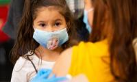 Cuba becomes first country to vaccinate toddlers against Covid