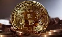 Bitcoin inches closer to becoming legal tender globally as El Salvador breaks path