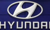 Hyundai to speed up hydrogen auto roll-out