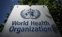 WHO urges COVID-19 vaccine booster moratorium until 2022