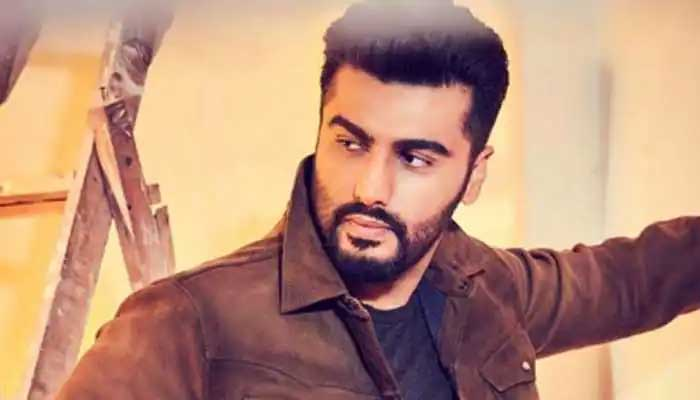 Arjun Kapoor now has one of the most 'luxurious' SUVs: See photo