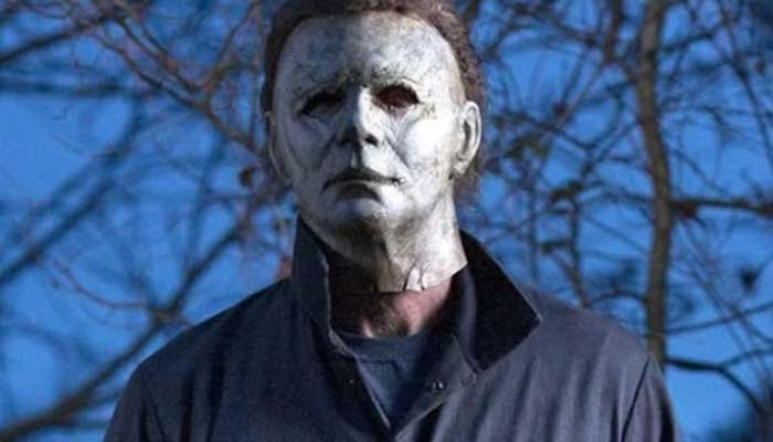 Halloween Kills to debut in theaters, streaming service on same day