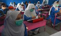 Murad Raas says schools in Punjab to remain closed till Sept 15