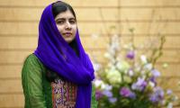 Girls need education for a peaceful and stable Afghanistan: Malala