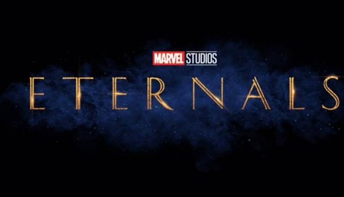 Marvel movie Eternals in November and Steven Spielberg's revival of West Side Story in December