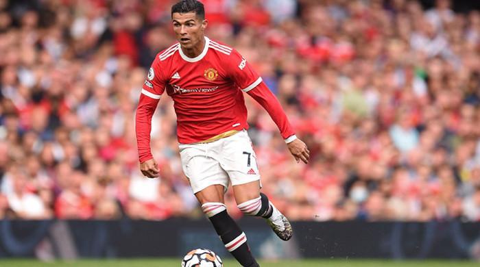 Cristiano Ronaldo's 'unbelievable' Man Utd return exceeds his expectations