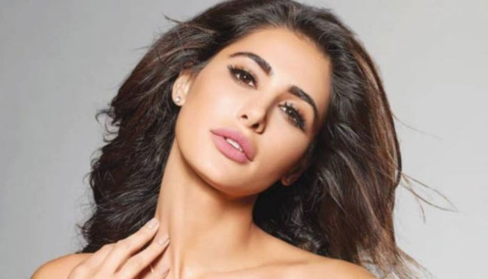 Nargis Fakhri confirms she once dated Uday Chopra: 'he was the most beautiful human I met'