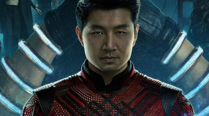 'Shang-Chi' continues to sit atop box office for second week