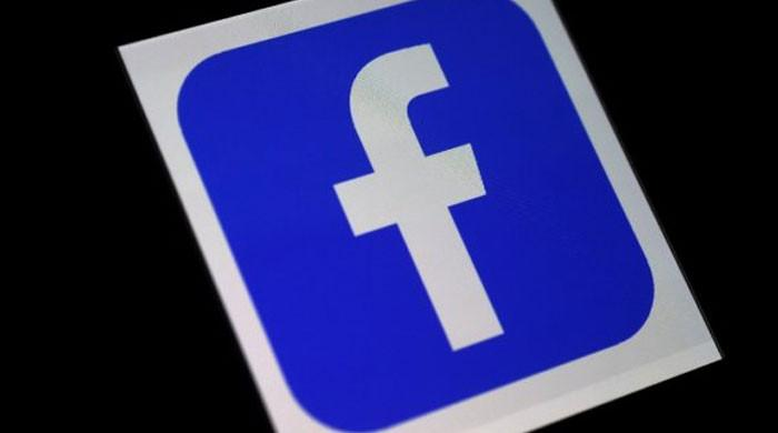 Facebook exempts high-profile users from some of posting rules
