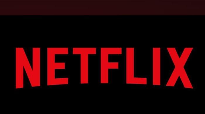 Netflix series spurs controversy over South Korea's military conscription