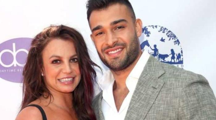 Britney Spears' dad seeking legal help to finalise prenup before her wedding