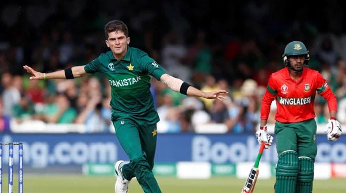 Pakistan to tour Bangladesh after T20 World Cup, confirms BCB