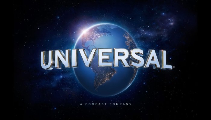 Vivendi, the French media conglomerate, is spinning off Universal Music Group