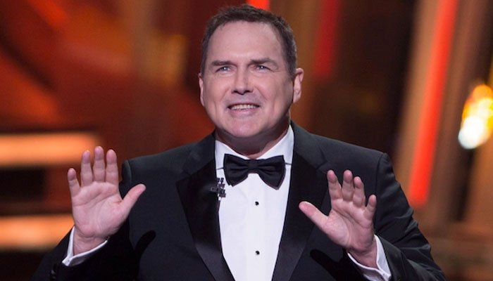 Norm Macdonald was born on October 17, 1959, in Quebec City, Canada, where he did rounds of stand-up