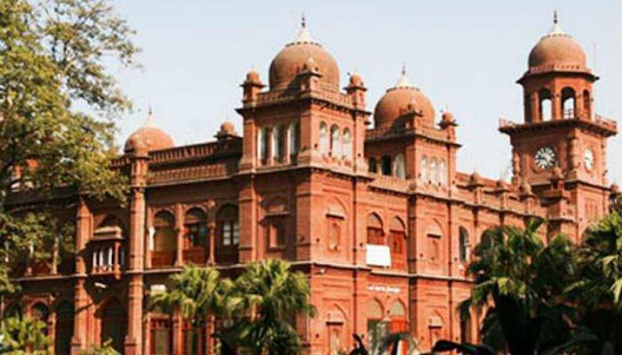 University of the Punjab Registrar Muhammad Khalid Khan, notifying that the varsity will resume from September 16.