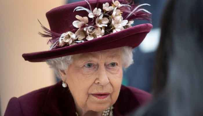 Queen Elizabeth wishes Prince Harry on birthday, avoids posting picture with grandson