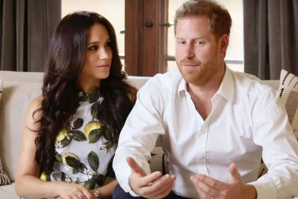 Meghan Markle 'burnt a number of bridges' amid her time in the UK: report