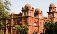 Punjab notifies to reopen universities, colleges from September 16