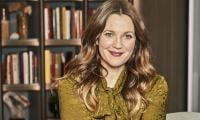 Drew Barrymore addresses placement in a psychiatric hospital: 'I was real wild'