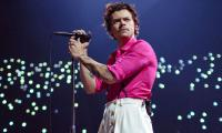 Harry Styles addresses desire to 'make safety a priority' with show cancellation