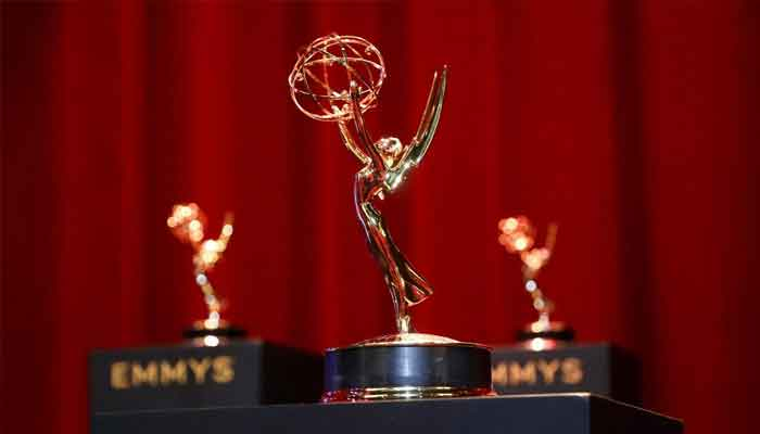 List of nominees for Emmy Awards 2021