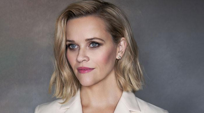 Reese Witherspoon talks about the hurdles she faced early in motherhood