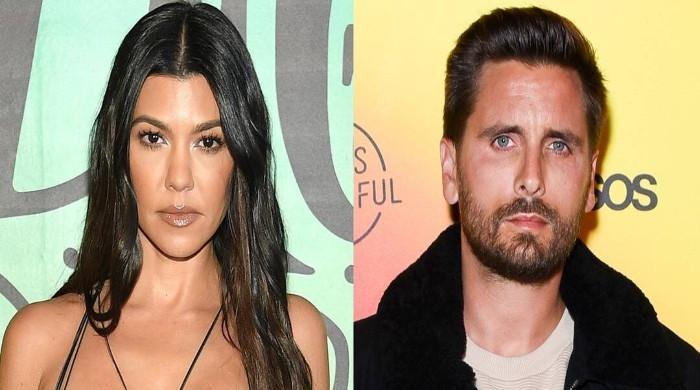 Kourtney Kardashian, Scott Disick's bond on the rocks after DM drama