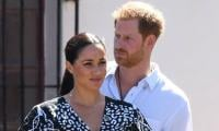 Experts Warn Prince Harry, Meghan Markle's 'constant Outbursts' Are 'tiring' Americans