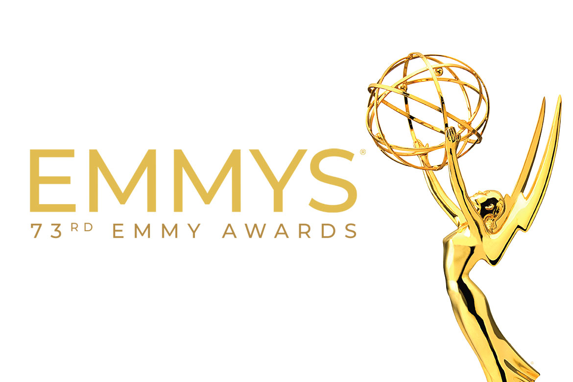 Full list of nominees in key categories of the Emmy Awards 2021
