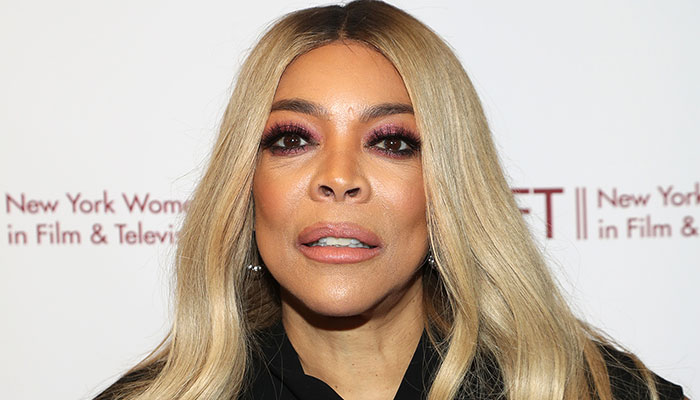Wendy Williams staff freaking out after stars hospitalisation for mental reasons