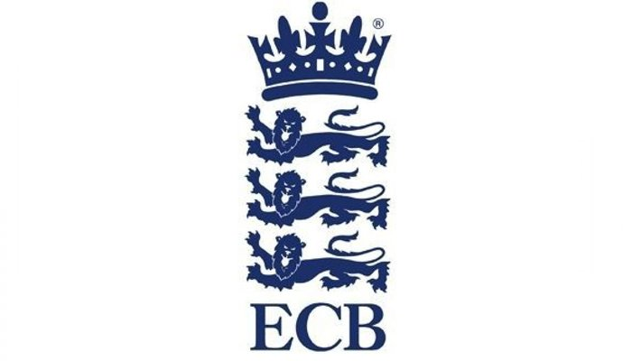 ECB to announce decision on Pakistan tour within the next 24-48 hours