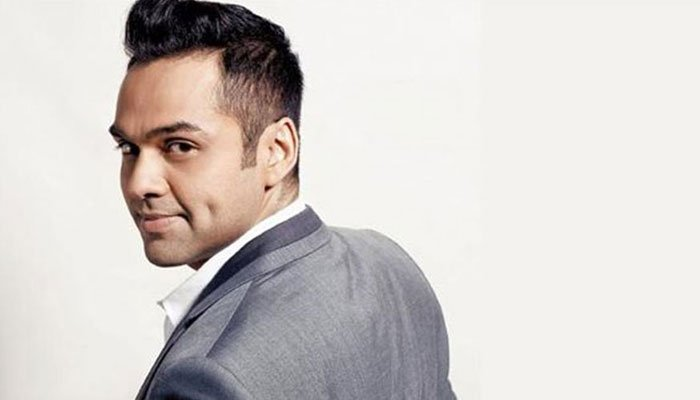 Abhay Deol addresses claims he 'lacks star image': 'I chose it for a reason'